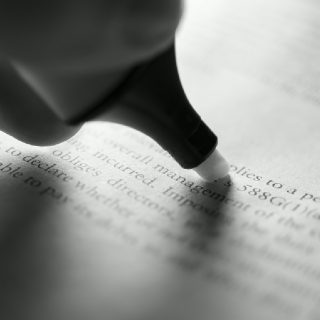 Satzung